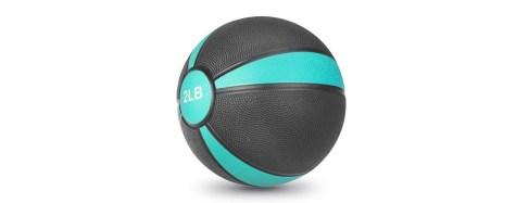 jmb medicine balls - Gymmangesh