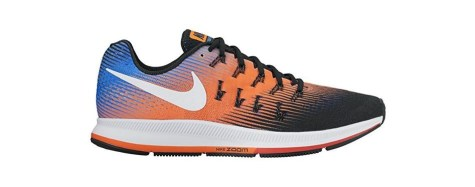 NIKE Pegasus Air Zoom Running Shoes