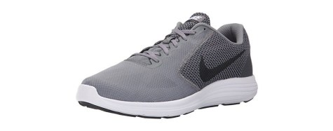Best Running Shoes 2020 NIKE Revolution Running Shoes (Men's)
