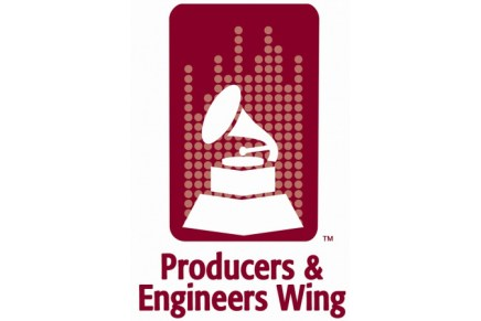 The Producers & Engineers Wing Host Pensado's Place Capital Jam