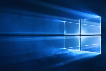 PreSonus Hardware and Software Compatible with Windows 10