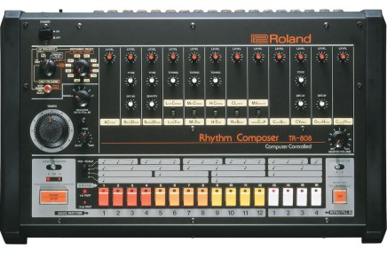 Music Community Celebrates 808 Day with Events in the U.S. and Abroad