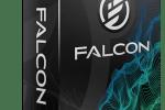 UVI announces Falcon hybrid instrument software Plug-in