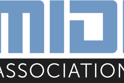 Introducing The MIDI Association