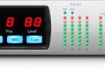 PreSonus Unveils Studio 192 Mobile Audio Interface/Studio Command Center