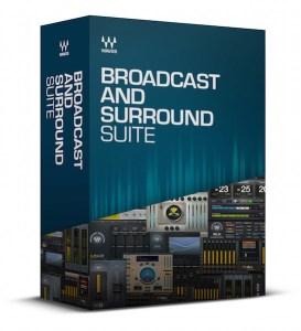 Broadcast_Surround_Box