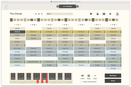 FeelYourSound updates Sundog Scale Studio to v2.5