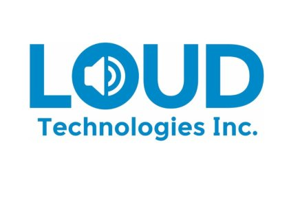 Mackie and EAW, LOUD Audio has concluded the sale of the renowned Martin Audio brand to LDC