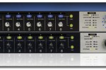 New updates for Steinberg MR816 Audio Interfaces available