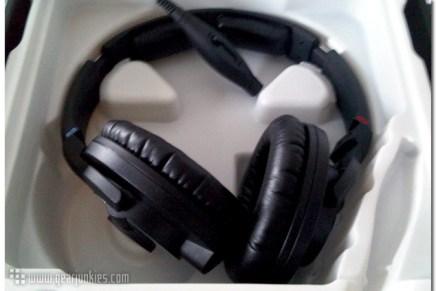 KRK KNS-8400 – Gearjunkies Quick Review