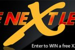 Behringer X32 Mix Console for you to WIN!