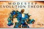 ModeStep team up with Denon DJ for UK Tour