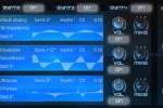 TONE2 Audiosoftware release ComplexDroids for ElectraX