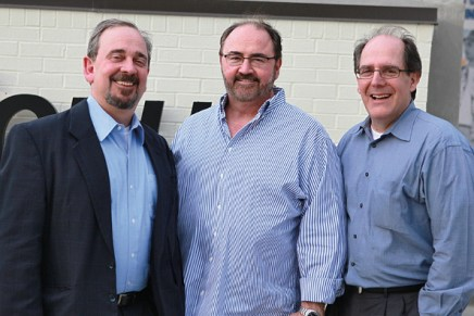 WorxAudio Technologies Joins the PreSonus Family