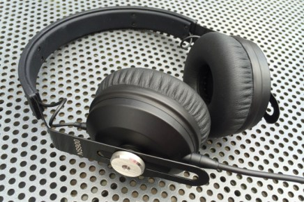 NOCS NS900 Headphone – Gearjunkies Review