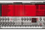 IK Multimedia releases new modules for Sampletank