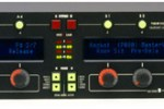Upgraded Plugzilla offers 8 channel performance at lower price
