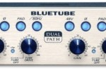 PreSonus announces the BlueTube