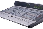 Digidesign ships the Venue