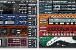 M-Audio releases new Virtual Instruments