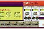 Sound Burst announces Nord Modular VSTi clone