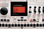 Elektron adds sampling function to Machinedrum (update)