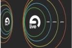 Ableton announces Live 5
