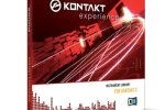 NI announces KONTAKT EXPERIENCE!