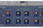 Princeton Digital announced VST version of its Plate 2016 reverb