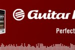 GUITAR RIG 2 demo version now available!