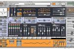 Vember Audio updates Surge