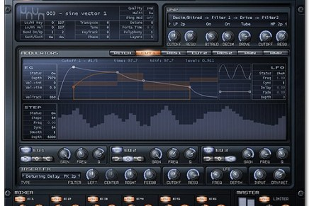 Free Expansion Packs for Rapture and Dimension Pro