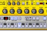 AudioRealism announces  Bass Line 2