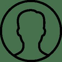Javi Alonso(Subfretboard System Project )