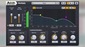 Acon Digital Multiply