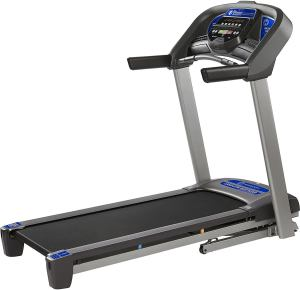Horizon Fitness T202 Treadmill