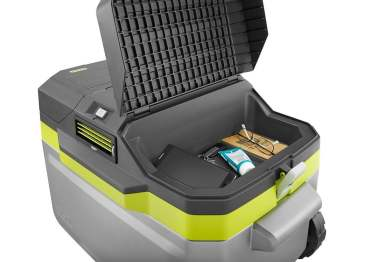 ryobi-air-conditioned-cooler-image-4