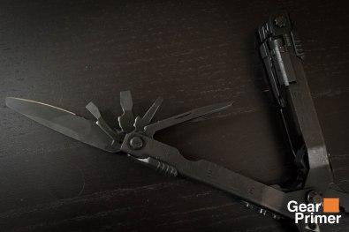 gerber-multiplier-mp600st-multitool-gear-primer-01541
