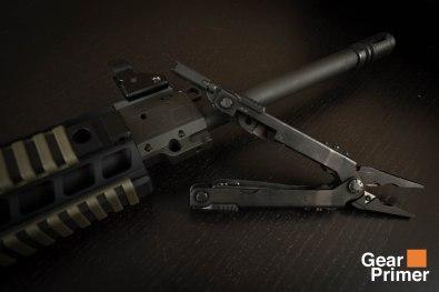 gerber-multiplier-mp600st-multitool-gear-primer-01551
