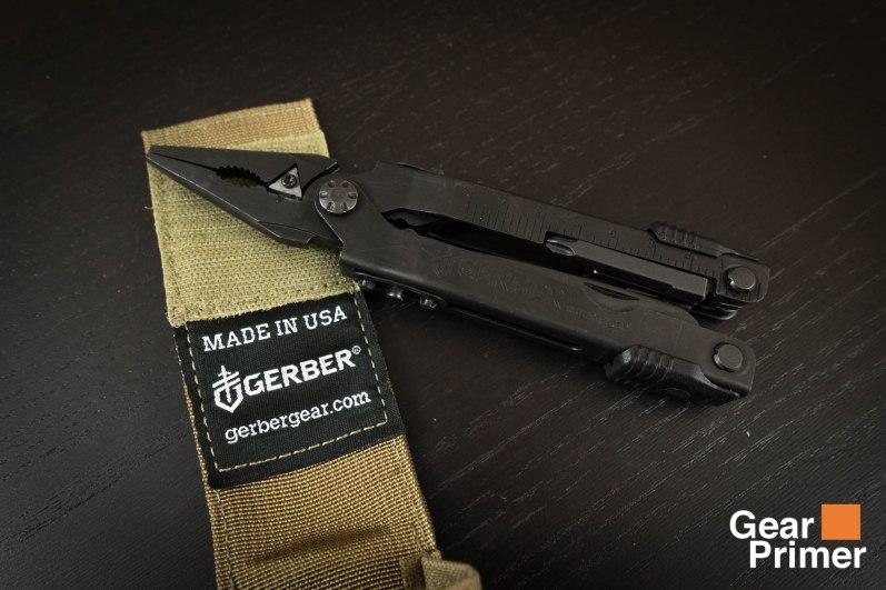 gerber-multiplier-mp600st-multitool-gear-primer-01554