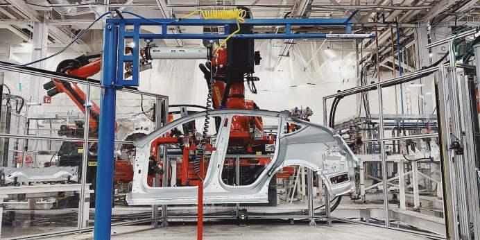 tesla-model-y-body-shop-chassis-1