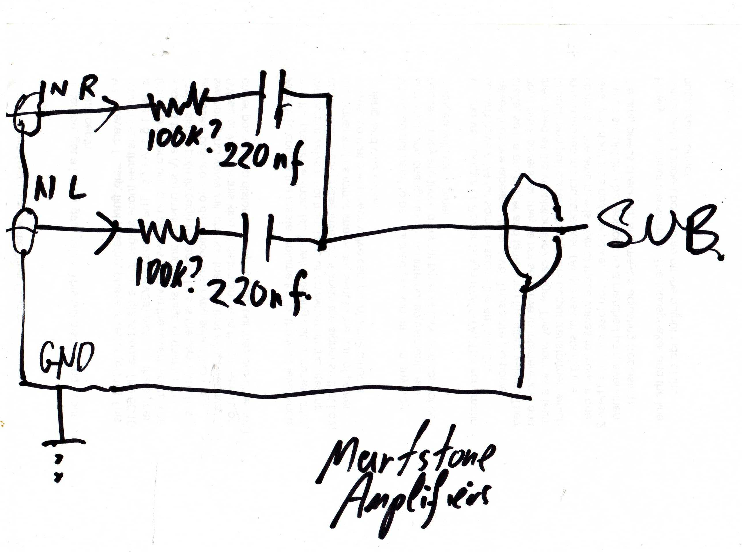 mexican stratocaster wiring diagram