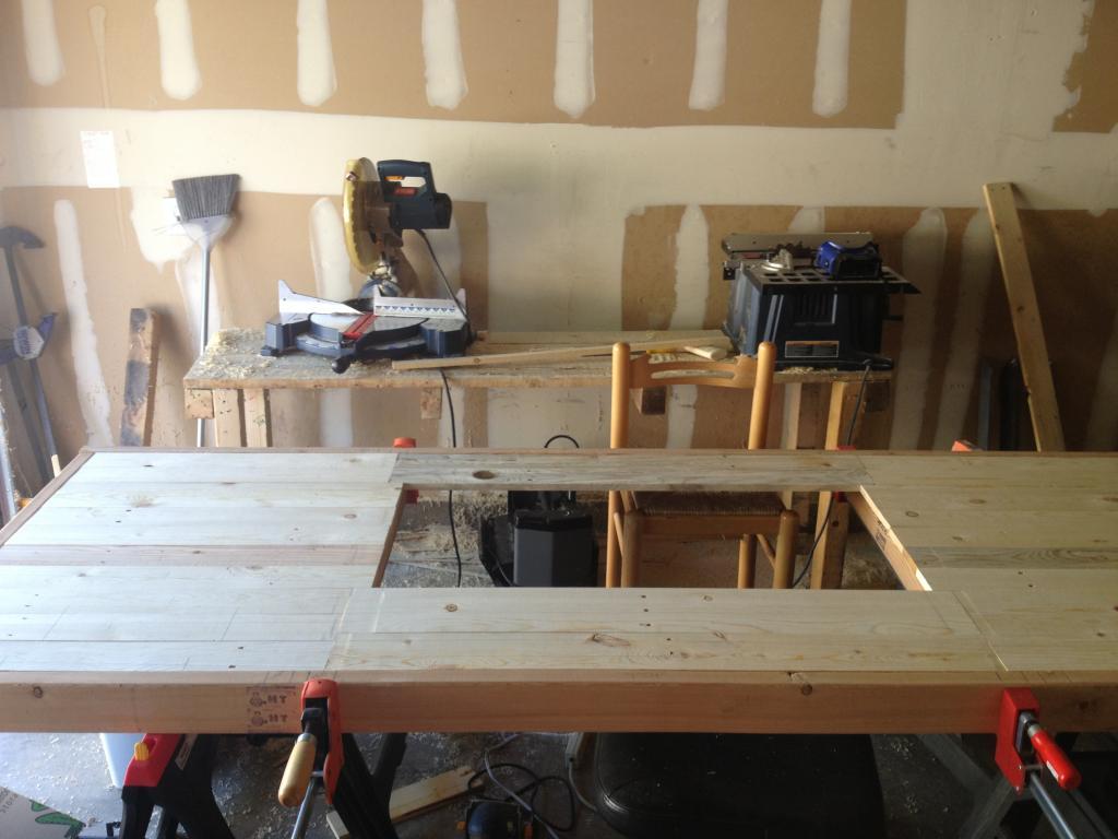 DIY Studio Desk Img0106jpg