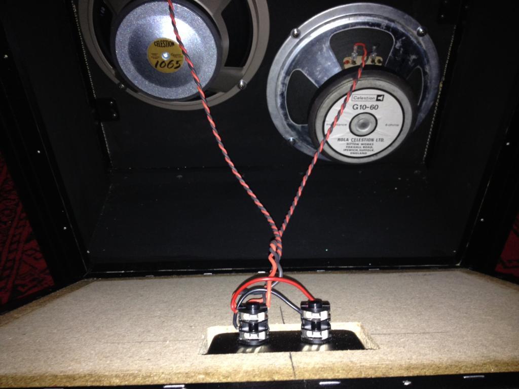 378870d1389017846 help speaker wiring scheme photos photo 39 ?resize=806%2C605&ssl=1 wiring guitar speaker cabinet oropendolaperu org guitar speaker wiring at reclaimingppi.co