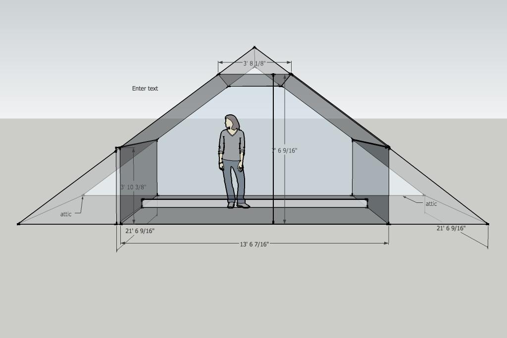 please help small studio remodel plan attic studio jpg