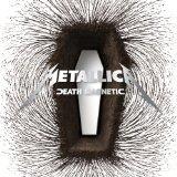 amazon-metallica-death-magnetic1