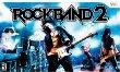 amazon-rock-band-2