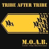 amazon-tribe-after-tribe