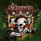amazon-saxon-single