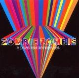 amazon-zombie-zombie